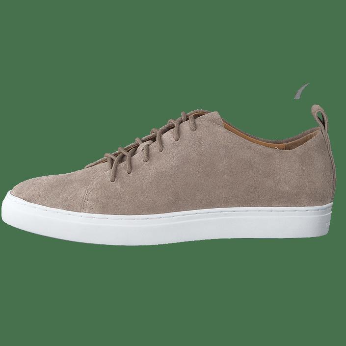 Hommes Chaussures Acheter Tiger of Sweden Brukare S Tehina Chaussures Online
