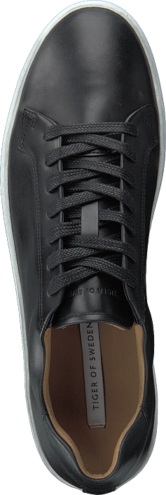Tiger of Sweden STILOBATE - Joggesko - black