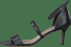 Tiger of Sweden, Sko Danmarks største udvalg af sko
