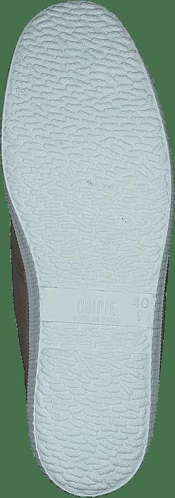 Chipie Joseph Algue Scarpe Online