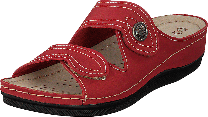 27211-22-500 Red