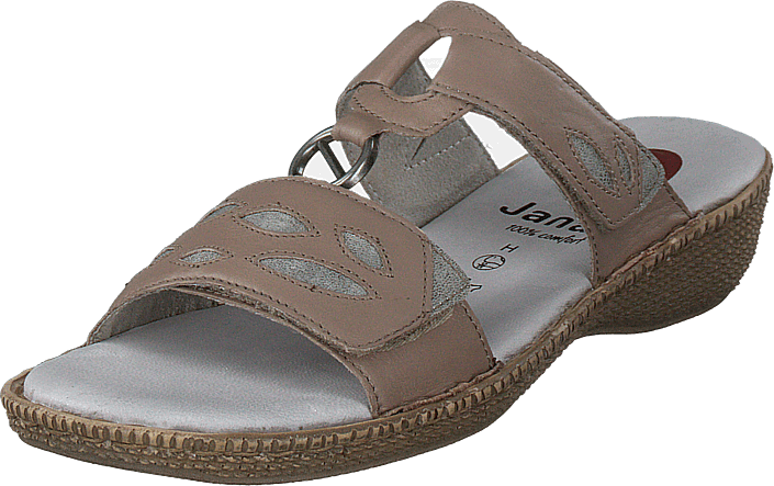 27111-22-341 Taupe