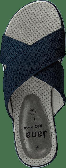 Femme Chaussures Acheter Jana 27103