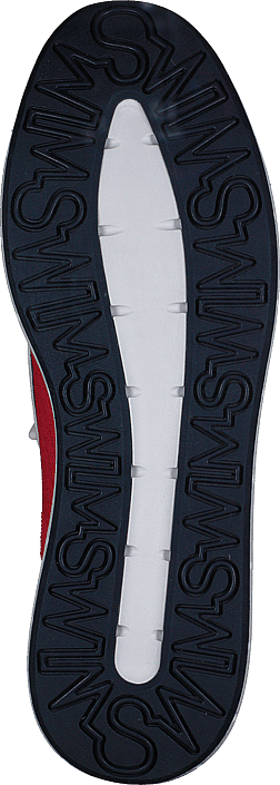 Swims - Breeze Wave Boat Red Alert / Navy
