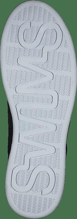 Køb Og White Online Sko Swims Breeze Sportsko 88 Knit 60153 Sorte Tennis Black Sneakers qZC1qa