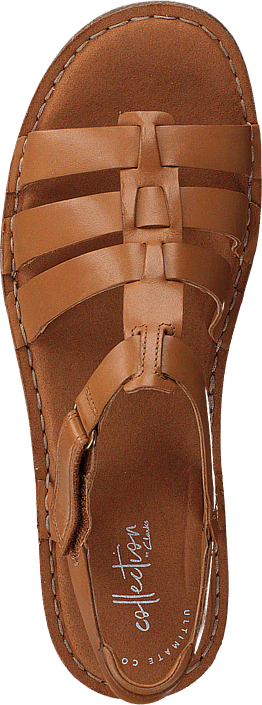 3a9743d9a4d6 Buy Clarks Blake Jewel Tan brown Shoes Online