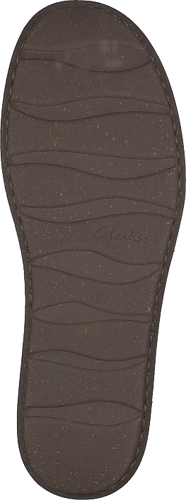 Blake Jewel Black Leather