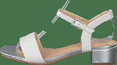 504c65a30837 Clarks Sko Online - Danmarks største udvalg af sko