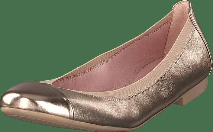 Pretty Ballerinas - 37190 Espequito Mekong/ Ami Arena