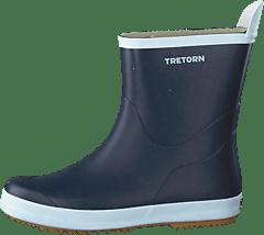 Tretorn, Skor Nordens största utbud av skor | FOOTWAY.se