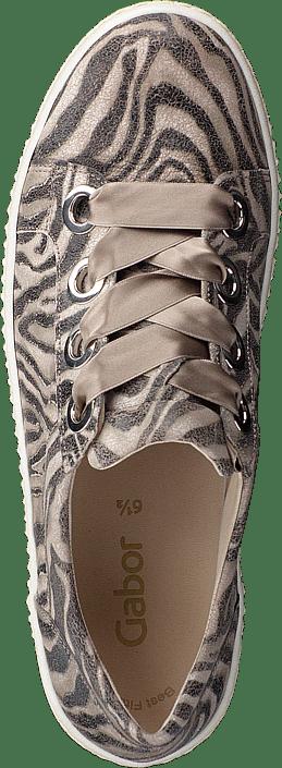 Gabor - 23.330-34 Antikrosa Safari