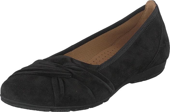 Gabor - 24.150-17 Black