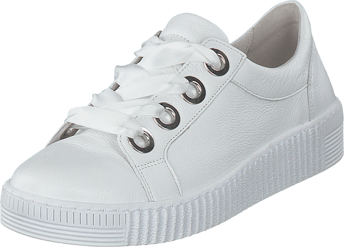 Gabor - 23.330-21 White