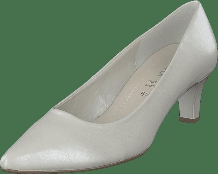 21.350-80 Off-white