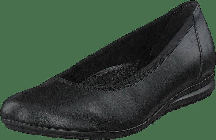 Gabor - 22.620-57 Black