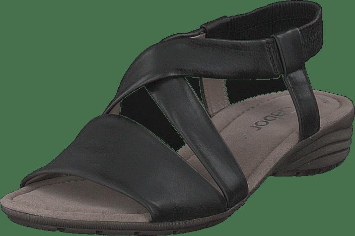 24.550-27 Black