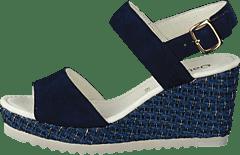 061b92d1f03 Gabor Sko Online - Danmarks største udvalg af sko   FOOTWAY.dk