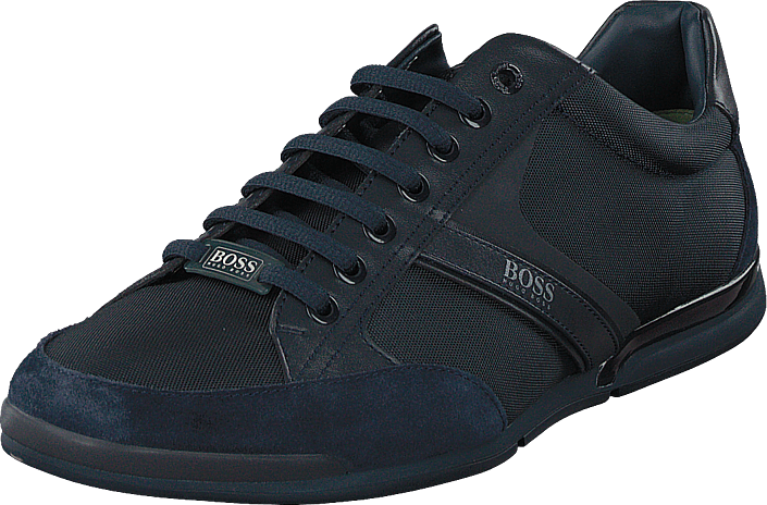 Boss Green - Hugo Boss - Saturn_lowp_mx Dark Blue