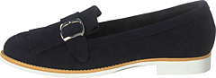 Dida Loafer Navy