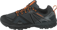 Mqm Flex Gtx If Burnt/granite