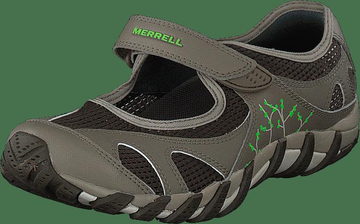 Merrell - Waterpro Pandi Brindle