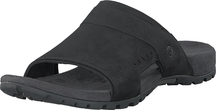 Sandspure Lee Slide Black