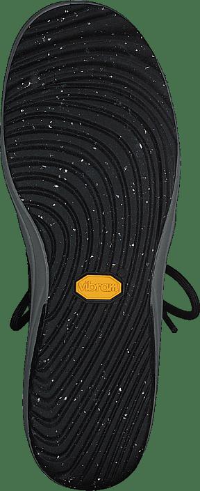 Gridway Black
