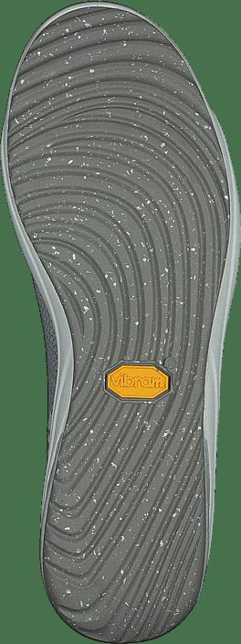 Gridway Glacier Grey