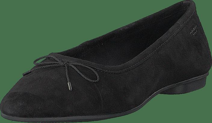 Vagabond - Sandy 4703-040-20 Black