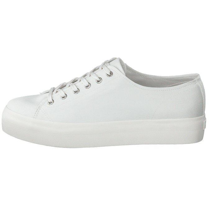 Kjøp Vagabond Peggy 4544 080 01 White sko Online | FOOTWAY.no