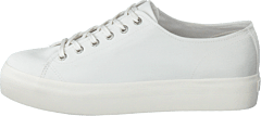 Peggy 4544-080-01 White