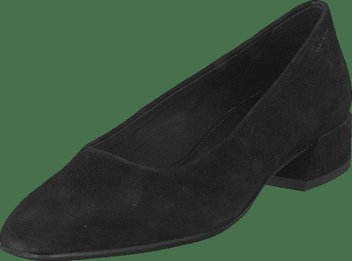 Vagabond Joyce 4708 040 20 svart svarta Skor Online