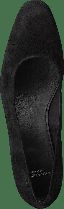 Joyce 4708-040-20 Black