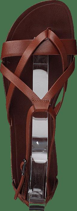 Kjøp Vagabond Tia 4331-301-27 Cognac Sko Online