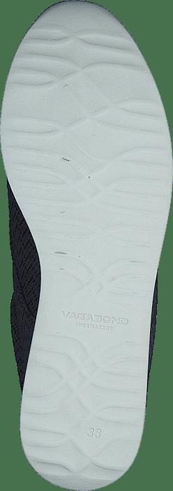 Kjøp Vagabond Kasai 2.0 4525-380-64 Dark Blue Sko Online