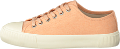 Ashley W 4746-080-73 Peach