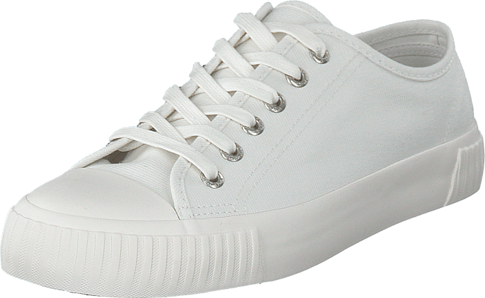 Vagabond - Ashley W 4746-080-01 White
