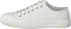 Ashley W 4746-080-01 White