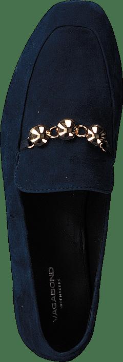 Vagabond - Ayden 4505-340-64 Dk Blue