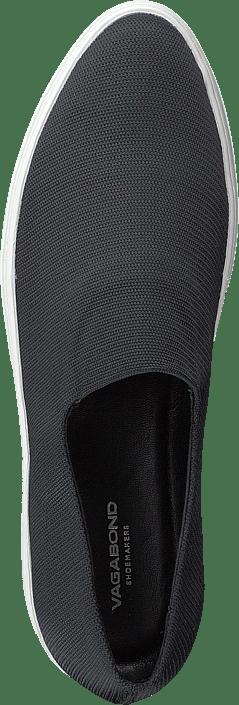 Kjøp Vagabond Camille 4745-180-20 Black Sko Online