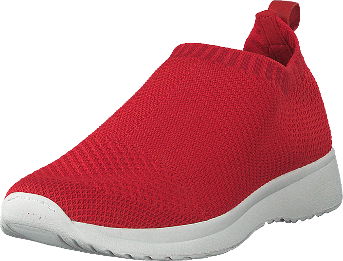 Cintia 4528-280-40 Red