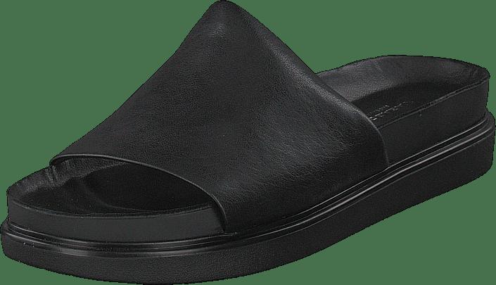 Vagabond - Erin 4532-001-20 Black