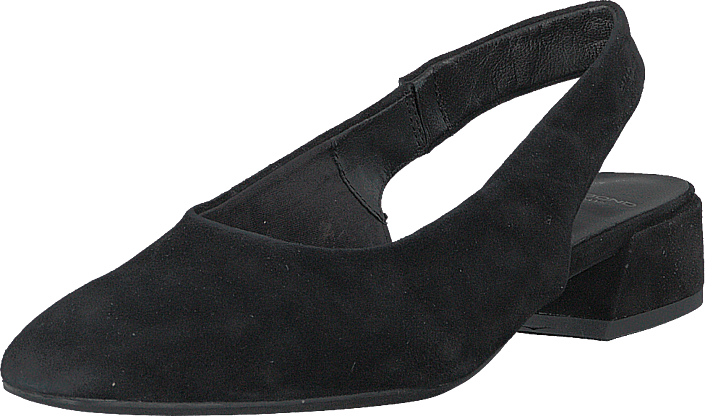 Joyce 4708-140-20 Black