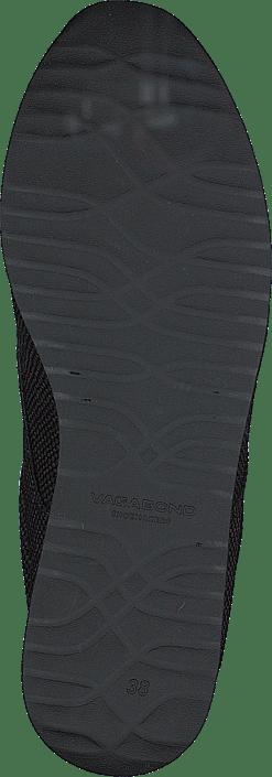 Kjøp Vagabond Kasai 2.0 4525-380-20 Black Sko Online