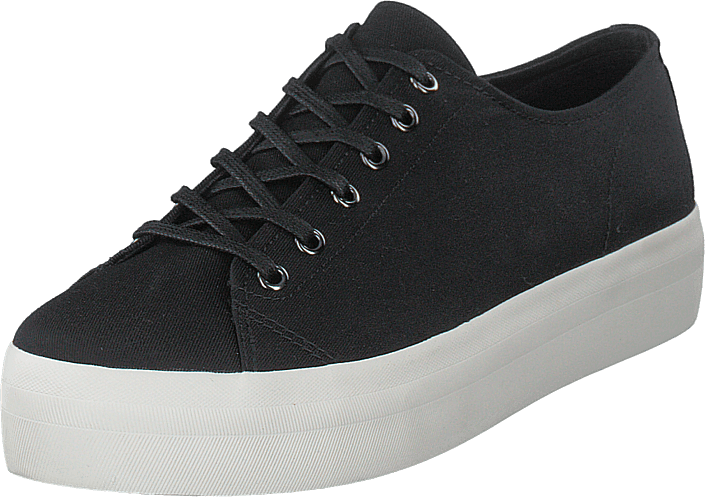 Vagabond - Peggy 4544-080-20 Black