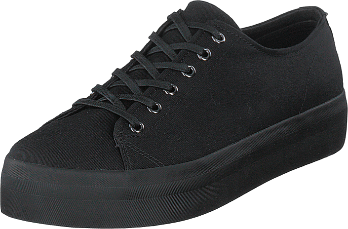 Vagabond - Peggy 4544-080-92 Black