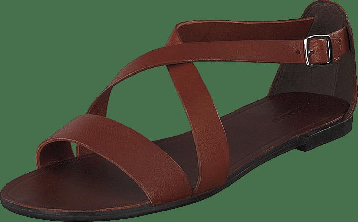 Vagabond - Tia 4531-001-27 Cognac