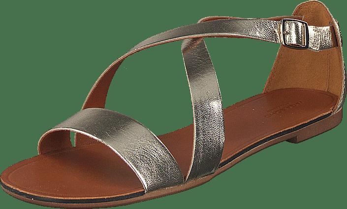 Vagabond - Tia 4531-083-81 Gold