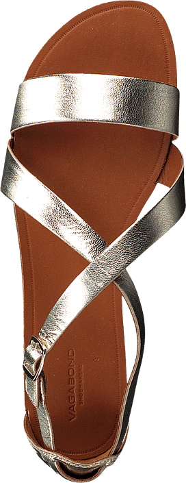 VAGABOND Tia 4531-083-81 gold