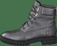 2b63e5fd936 Timberland Schoenen Online - Het mooiste schoenen assortiment van ...